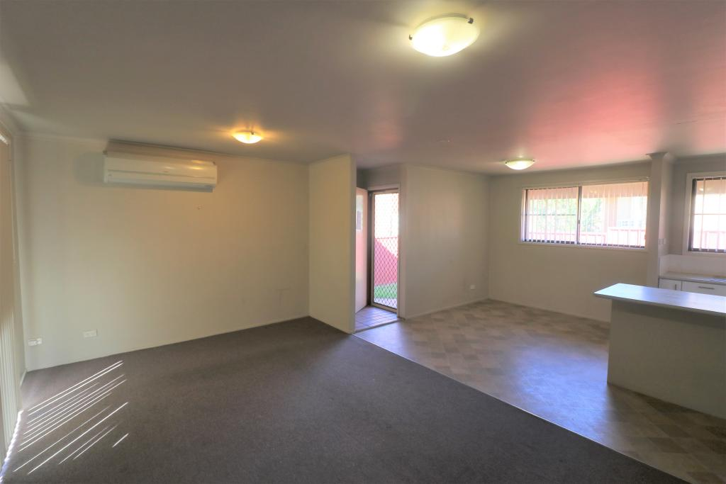 9/37 Rutherford Road Muswellbrook