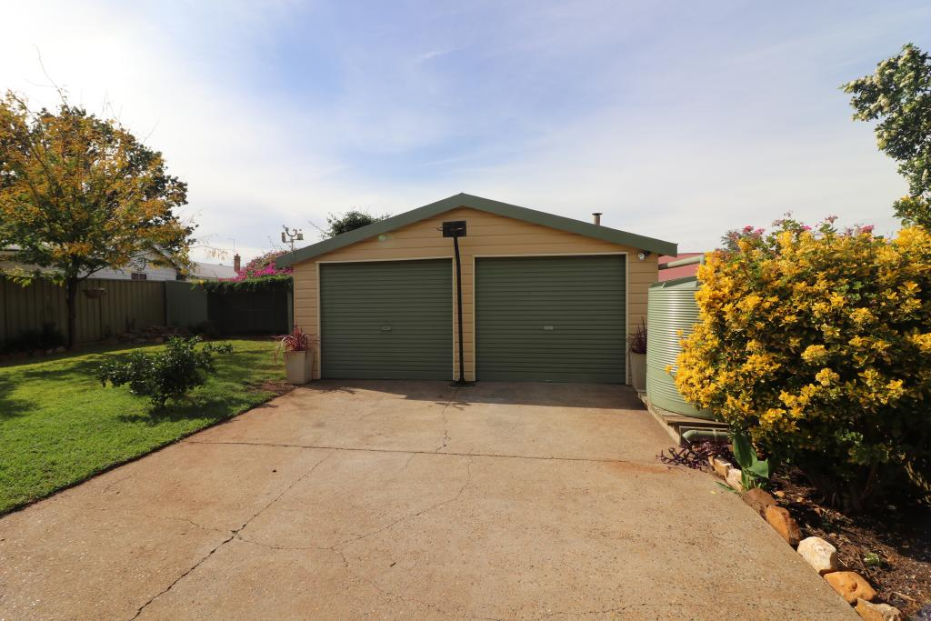 7 Flanders Ave Muswellbrook