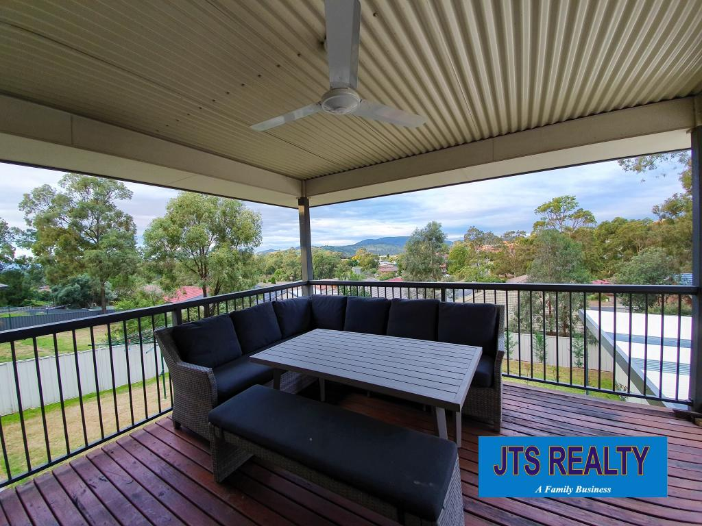 10 Lou Fisher Place Muswellbrook