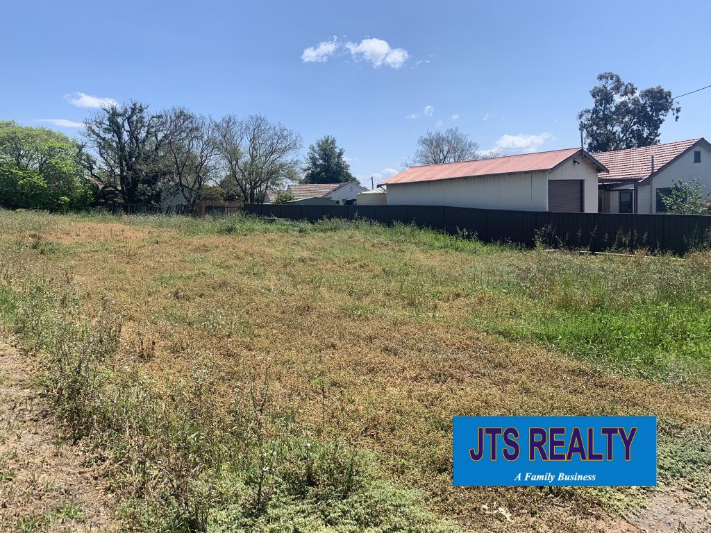 66 Sowerby Street Muswellbrook