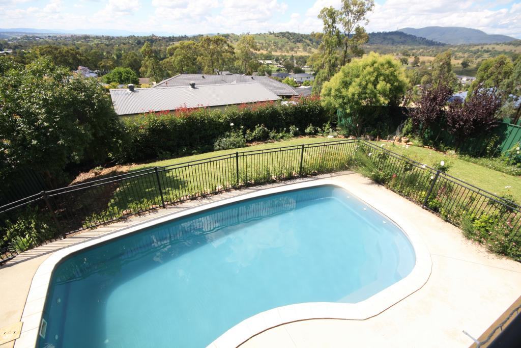 22 Bloodwood Road Muswellbrook