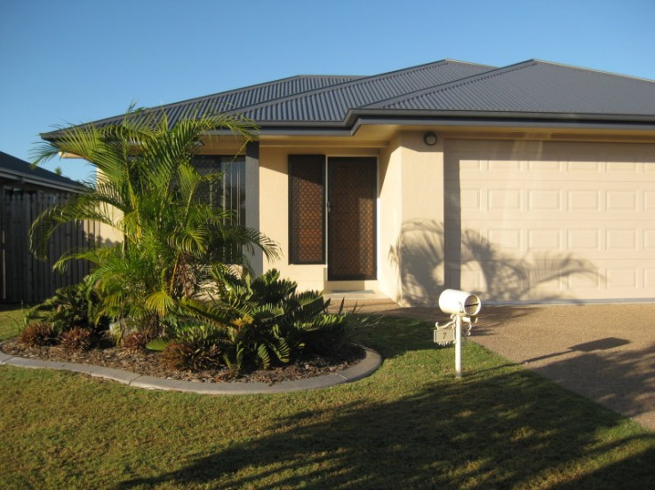 7 Henley Place