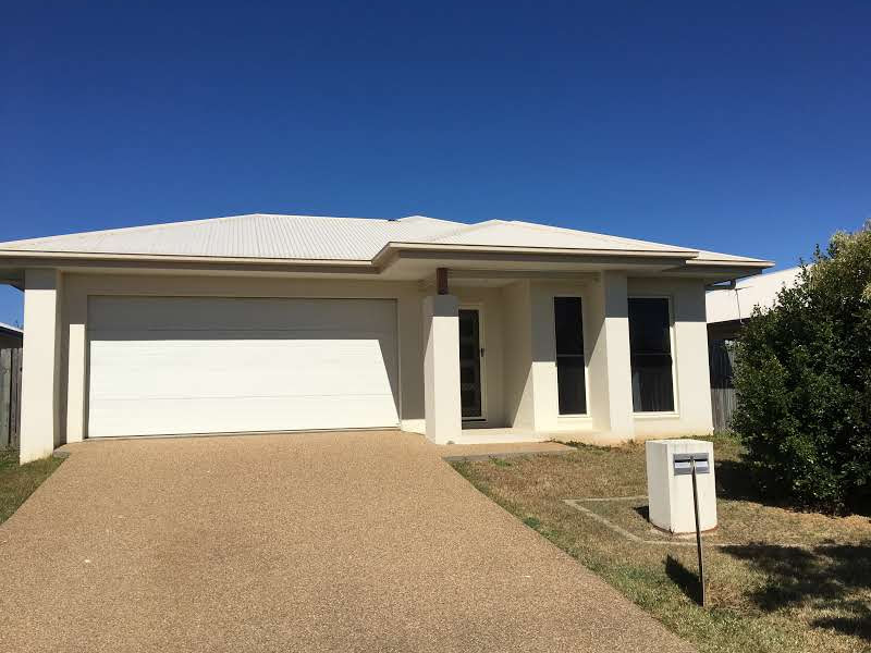 22 Skardon Place KELSO