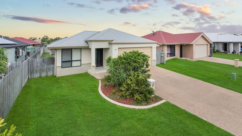 23 Tipperary Street MOUNT LOW