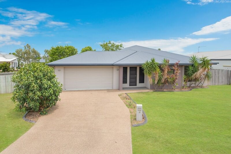 17 Parklands Drive MOUNT LOUISA