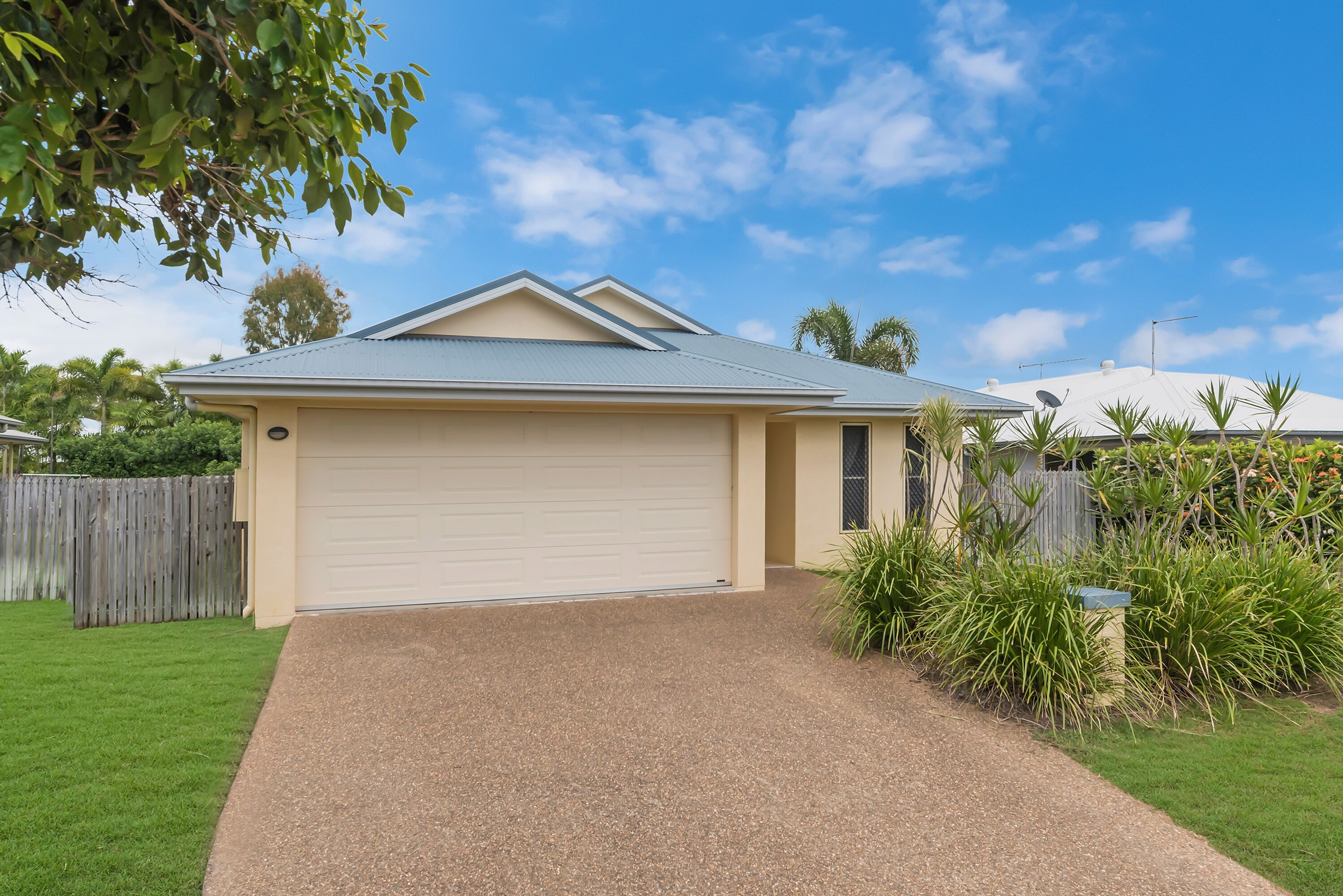 18 Hilton Way MOUNT LOUISA