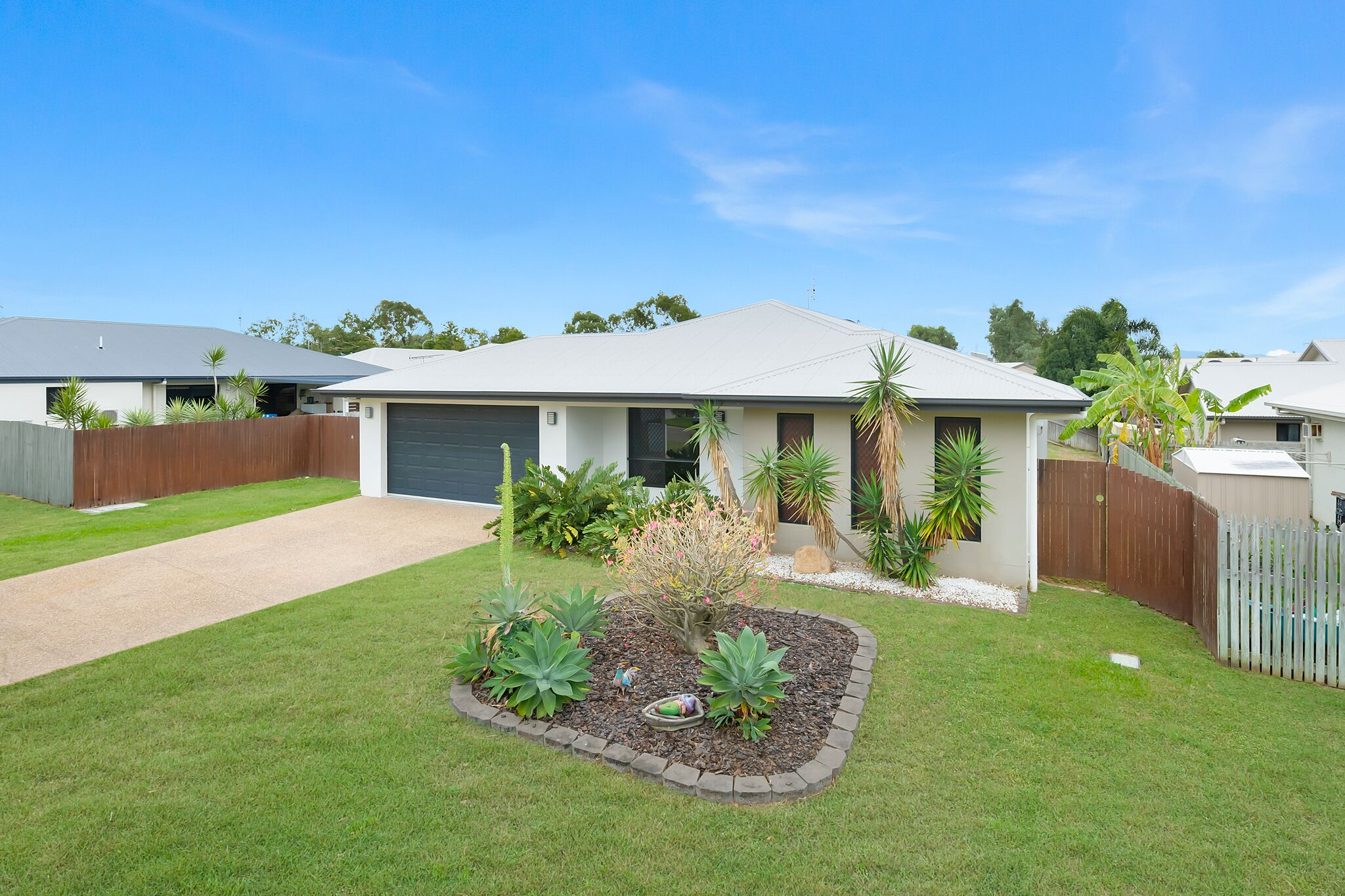 29 Parklands Drive MOUNT LOUISA