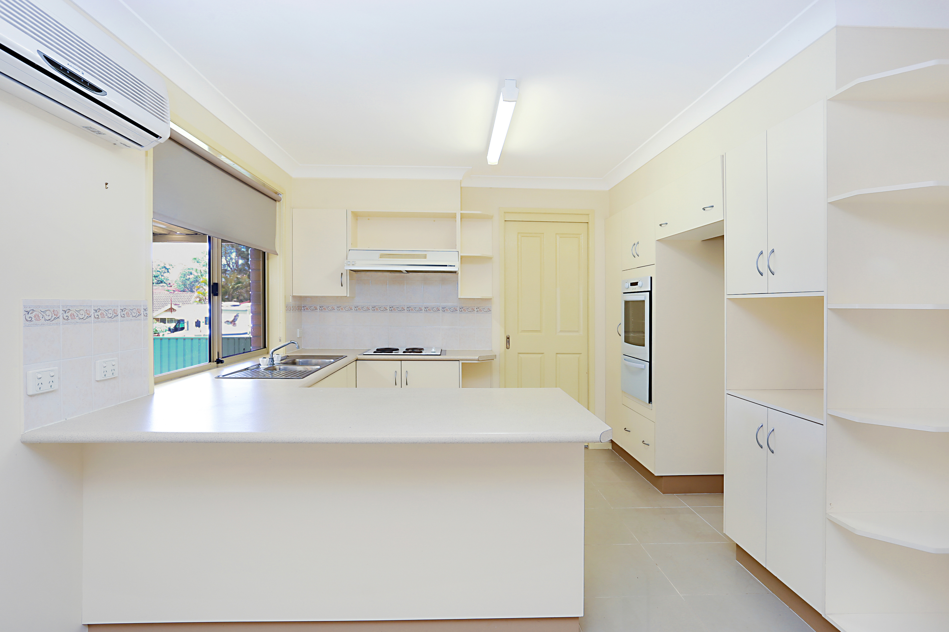 1 Agonis Place MEDOWIE