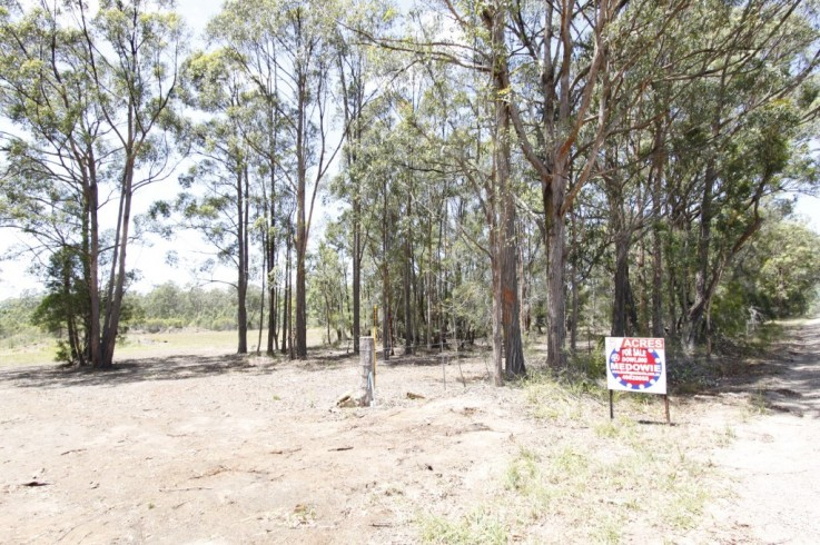 Lot Lot 11&12/331 Swan Bay Road