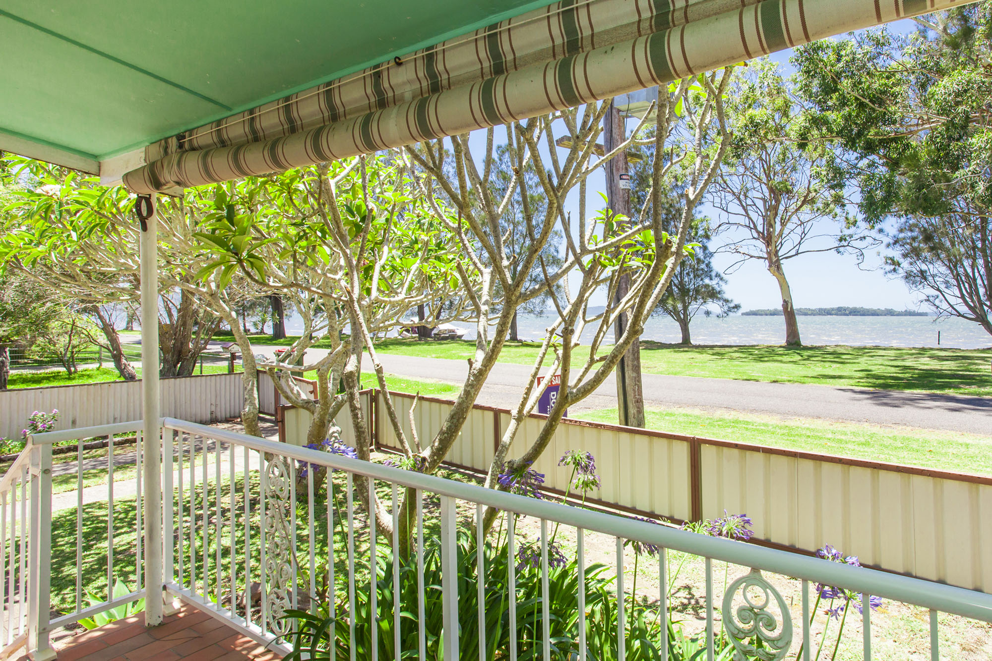 29A Waterfront Road SWAN BAY