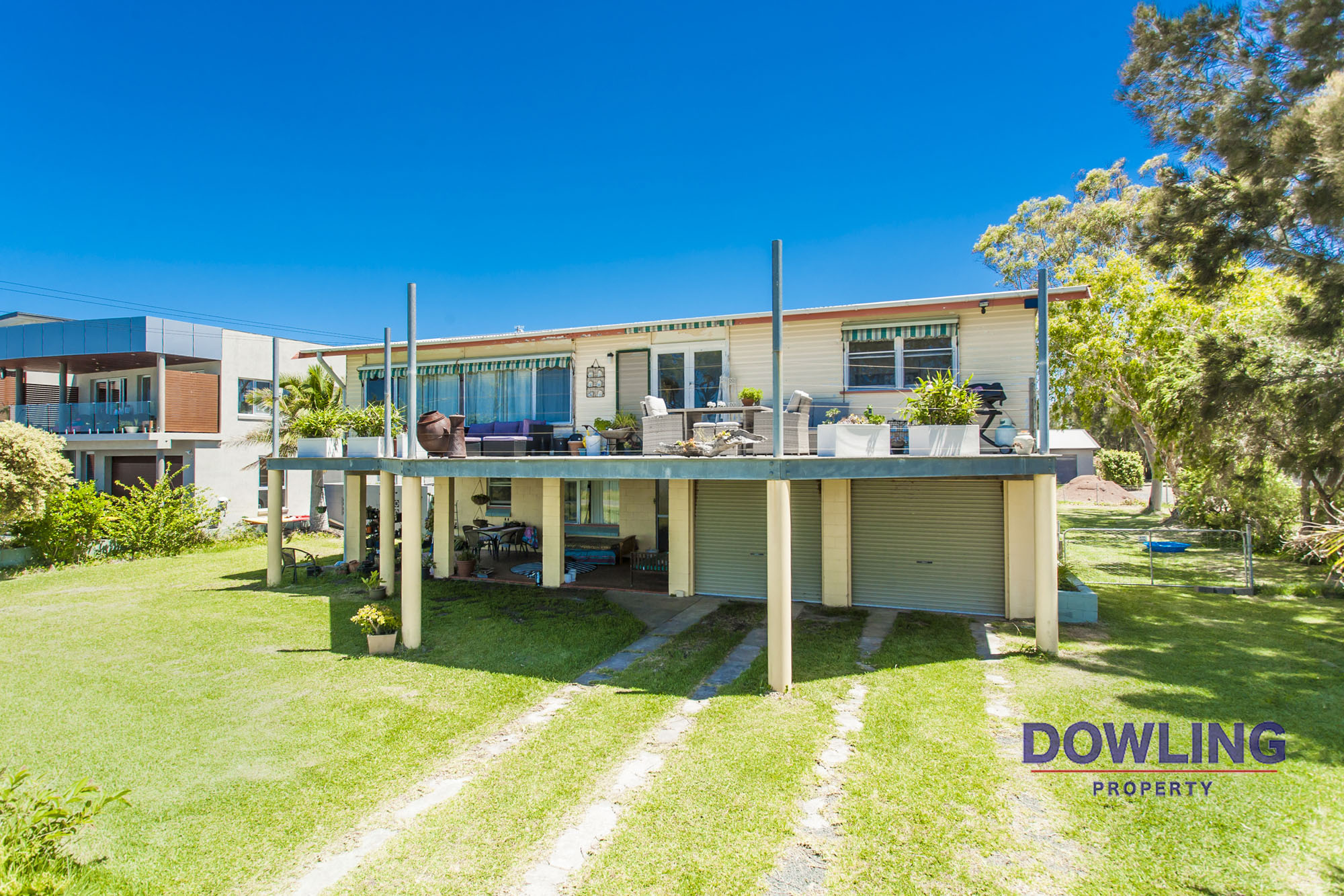 107 Waterfront Road SWAN BAY