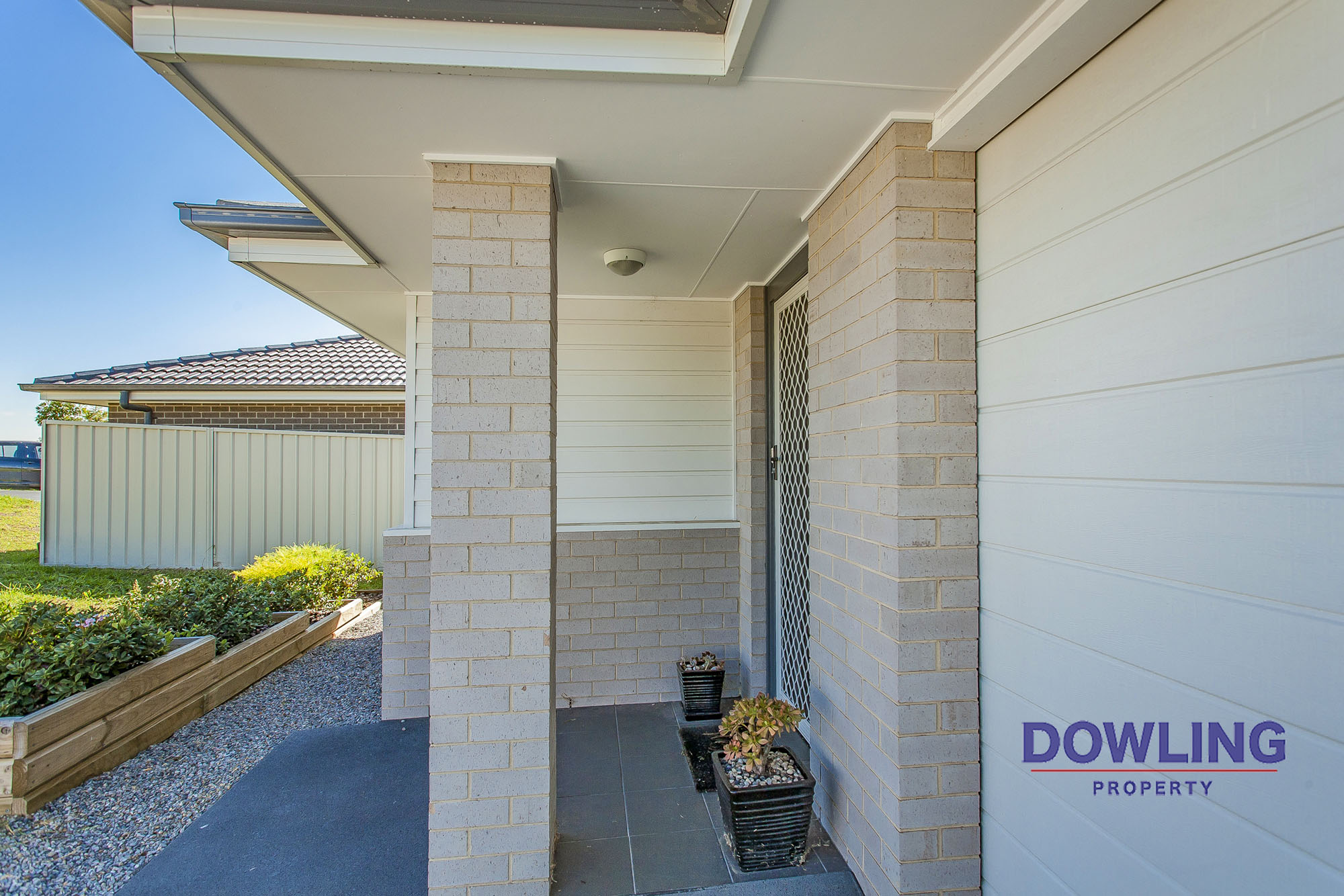 25 Sapphire Drive RUTHERFORD