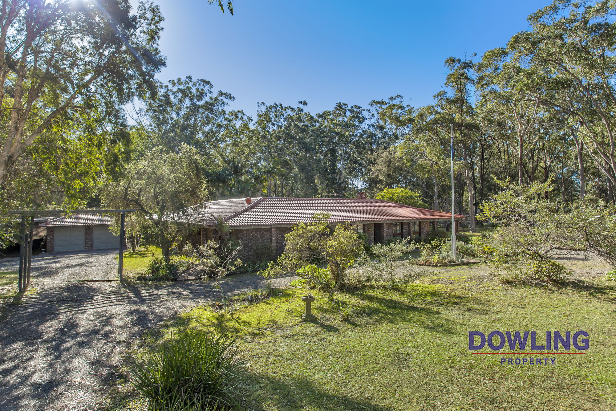 98 James Road MEDOWIE