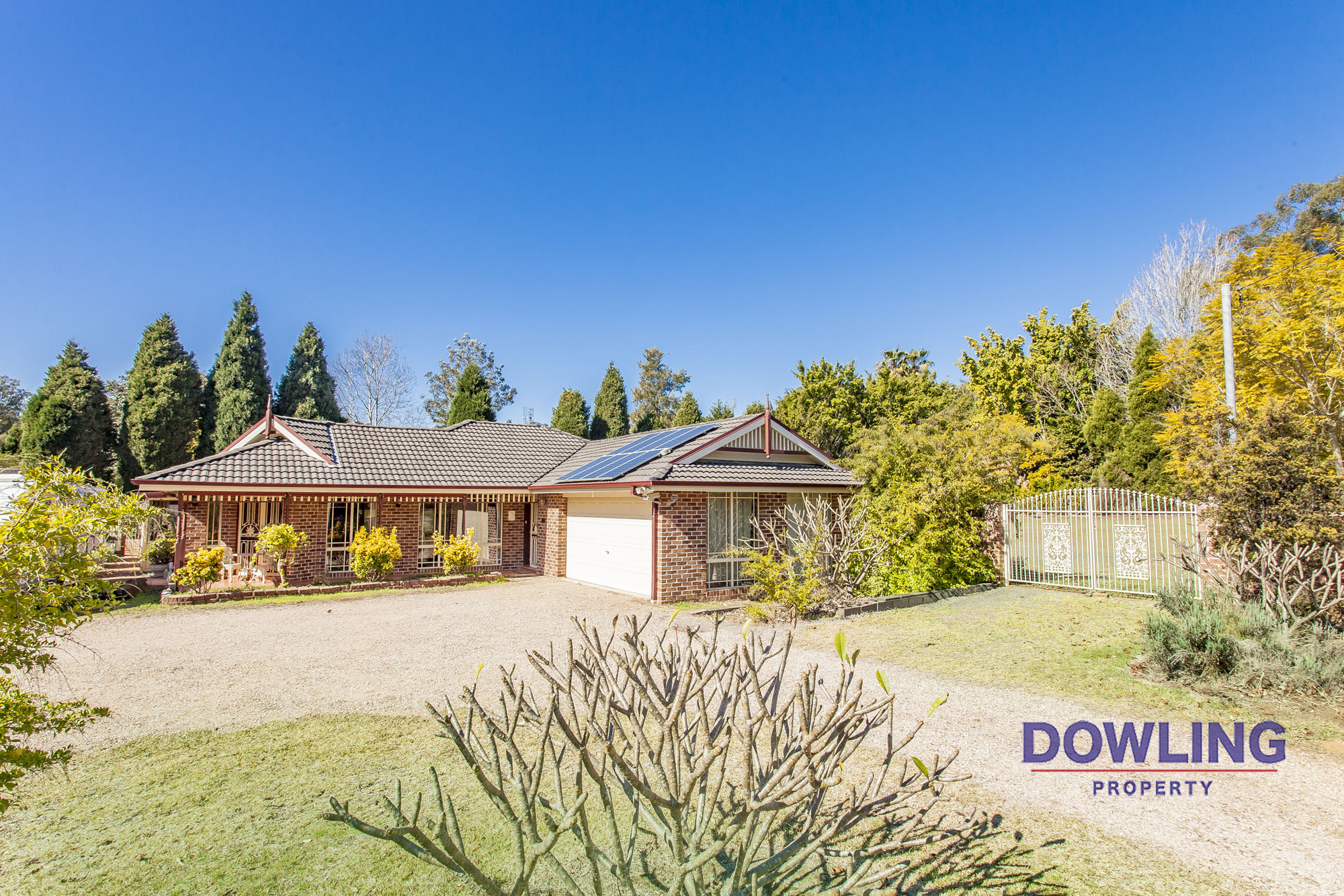 1 FORD AVENUE MEDOWIE