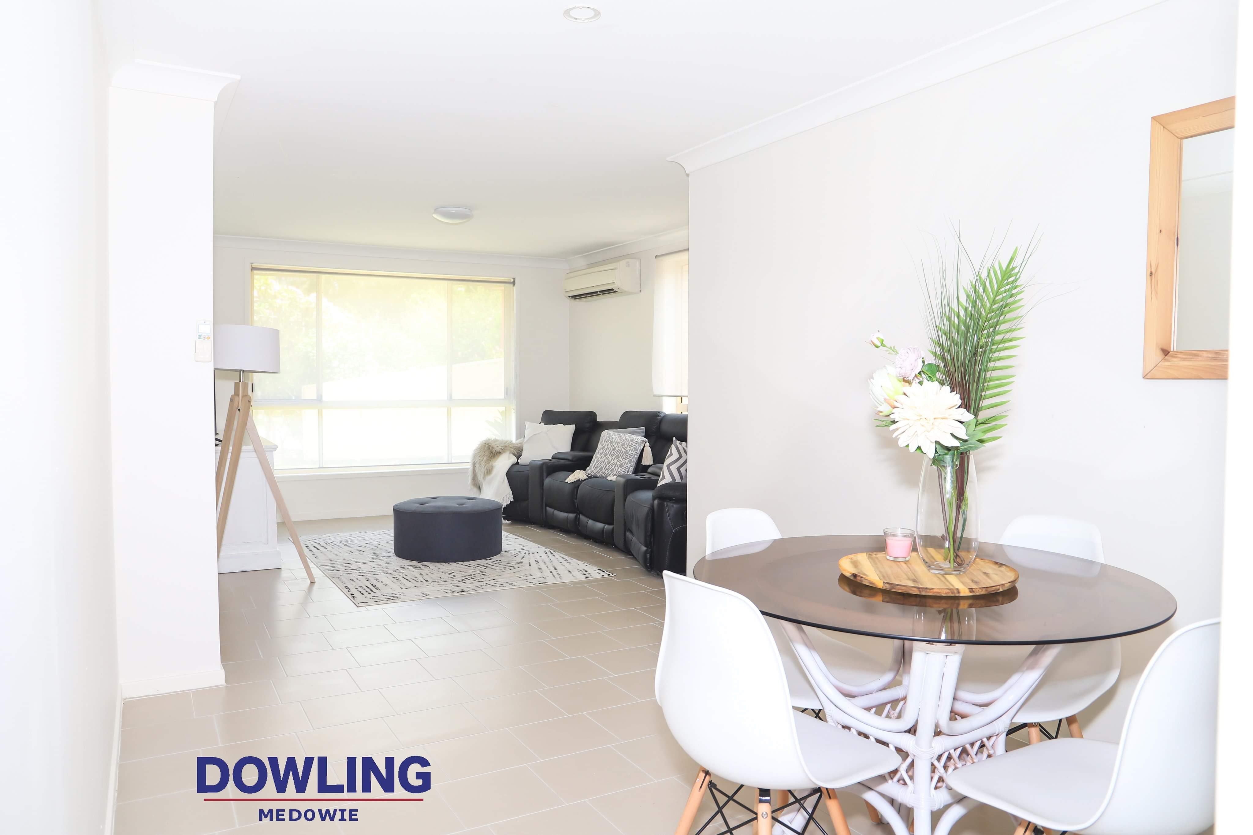 27A COOLABAH ROAD MEDOWIE