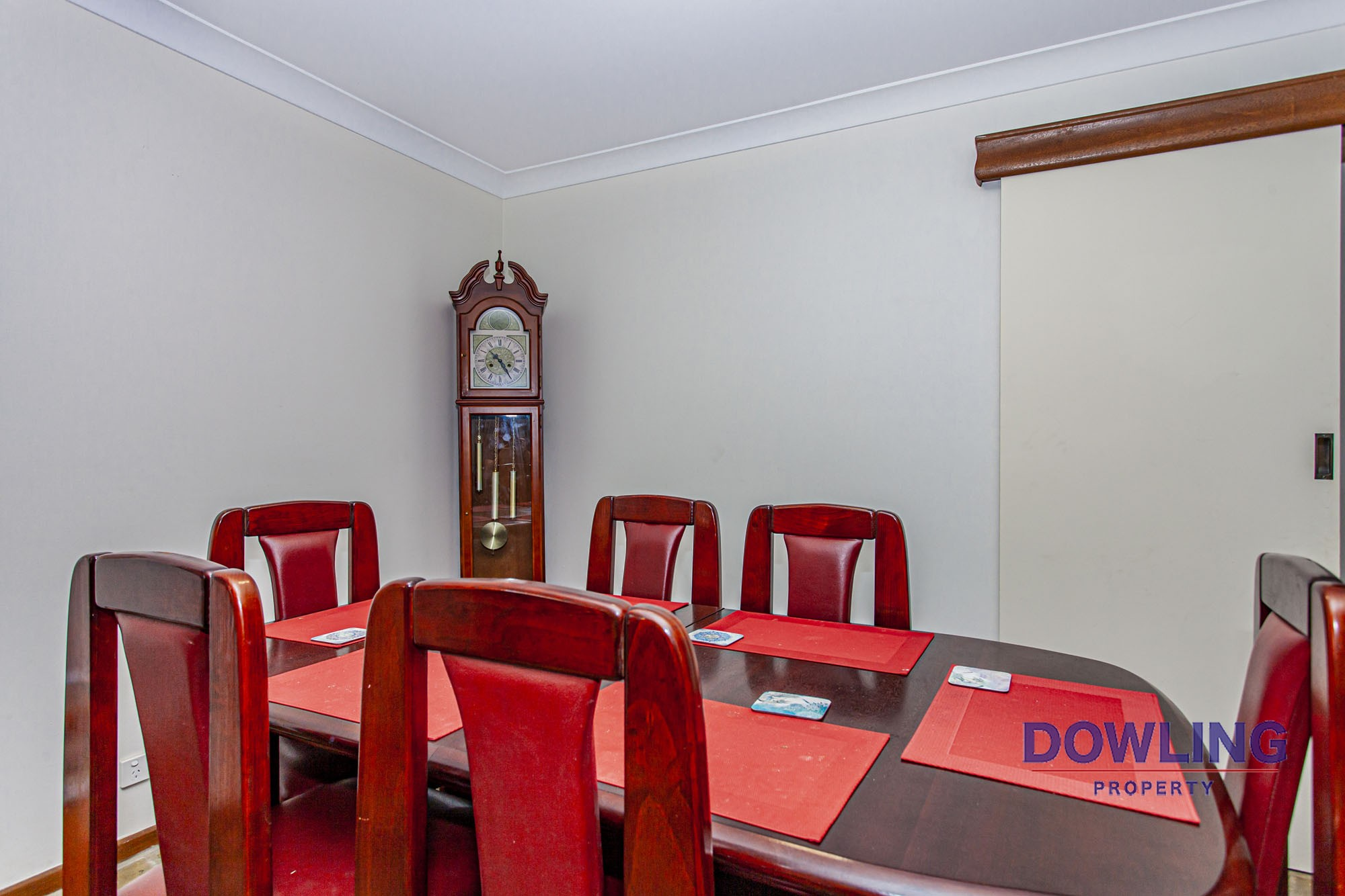 2 BOTTLE BRUSH AVENUE MEDOWIE