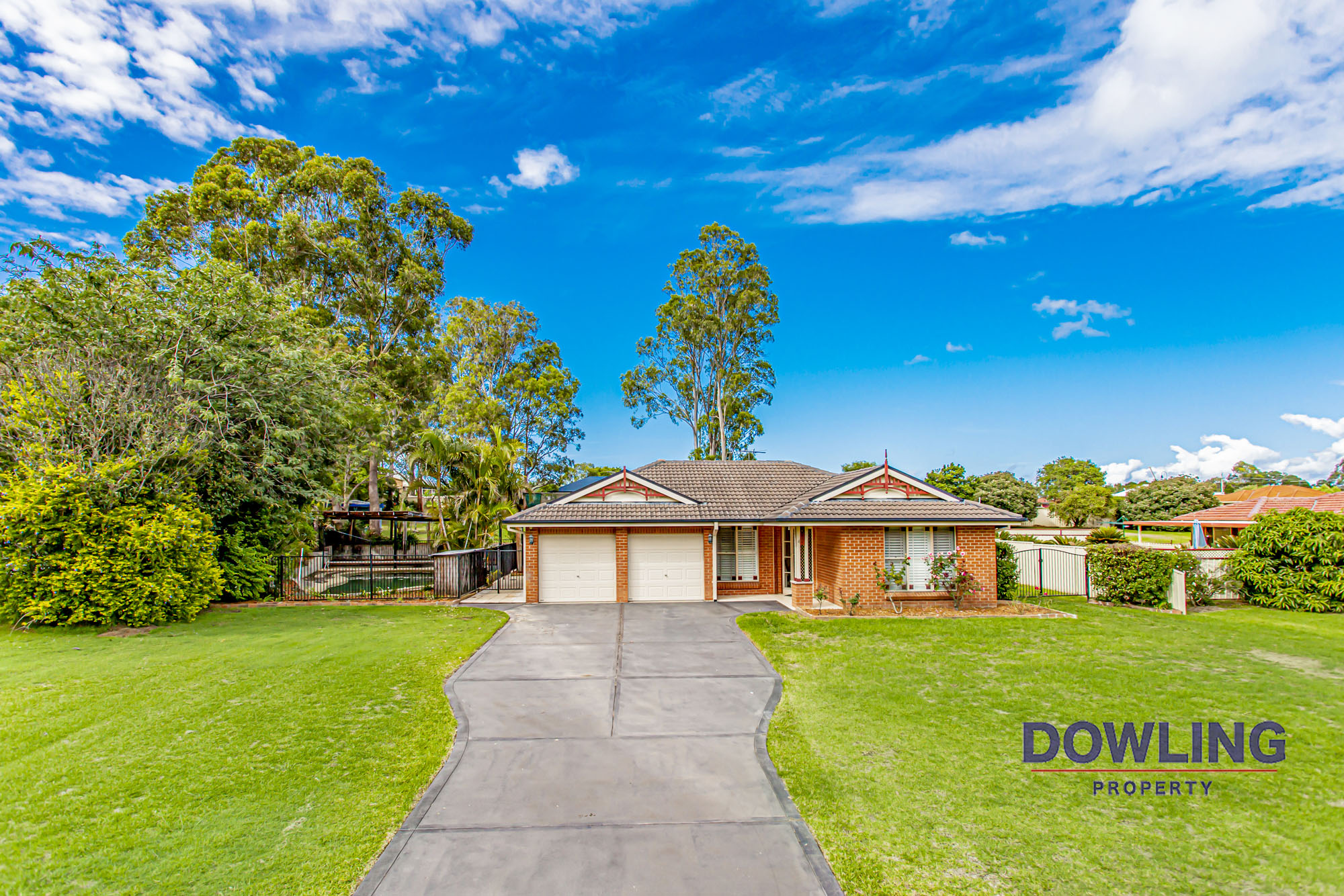 4 Eagle Close MEDOWIE