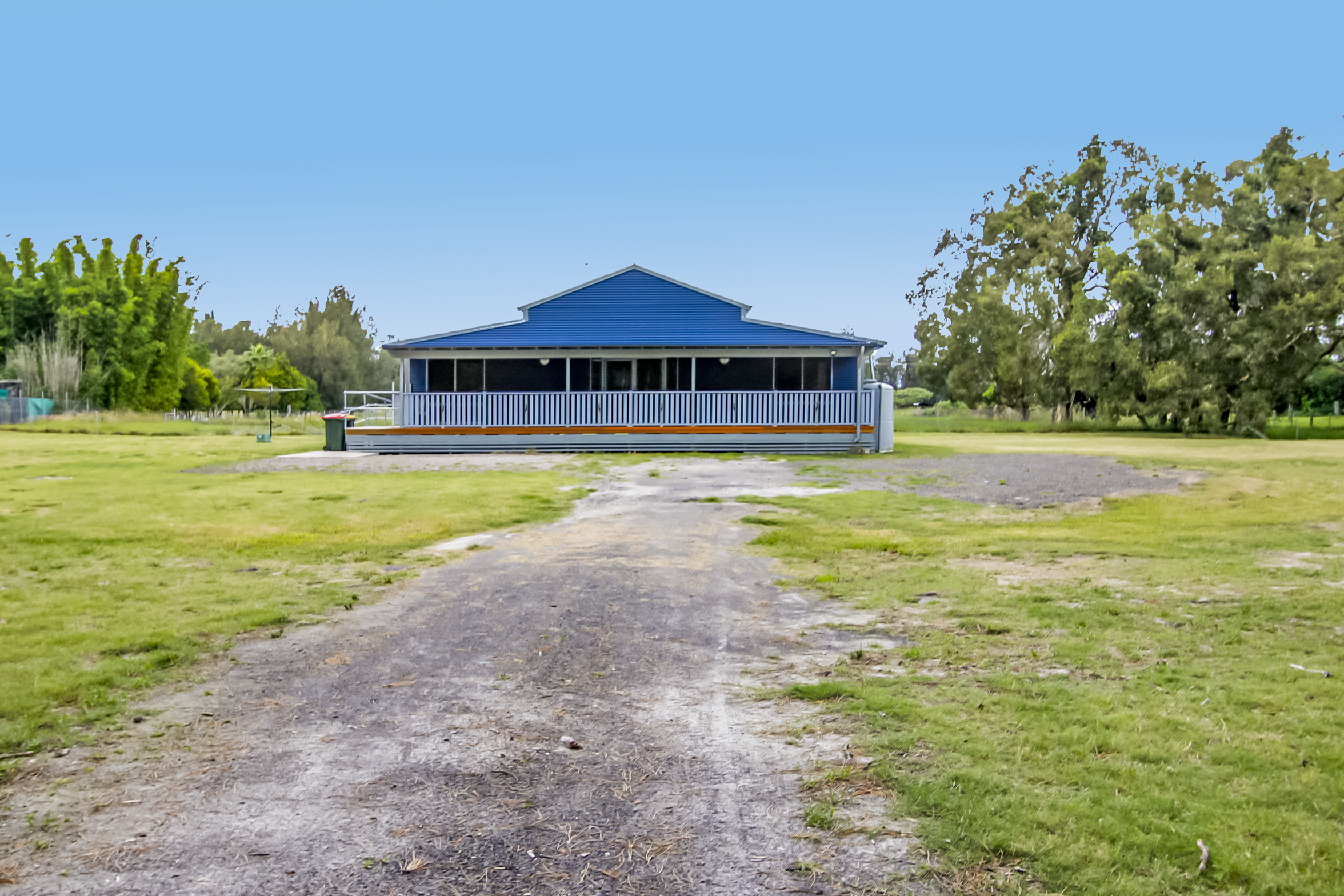 567 Cabbage Tree Road WILLIAMTOWN