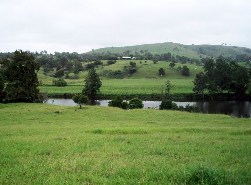 Lot 2 Waterview Road CLARENCE TOWN