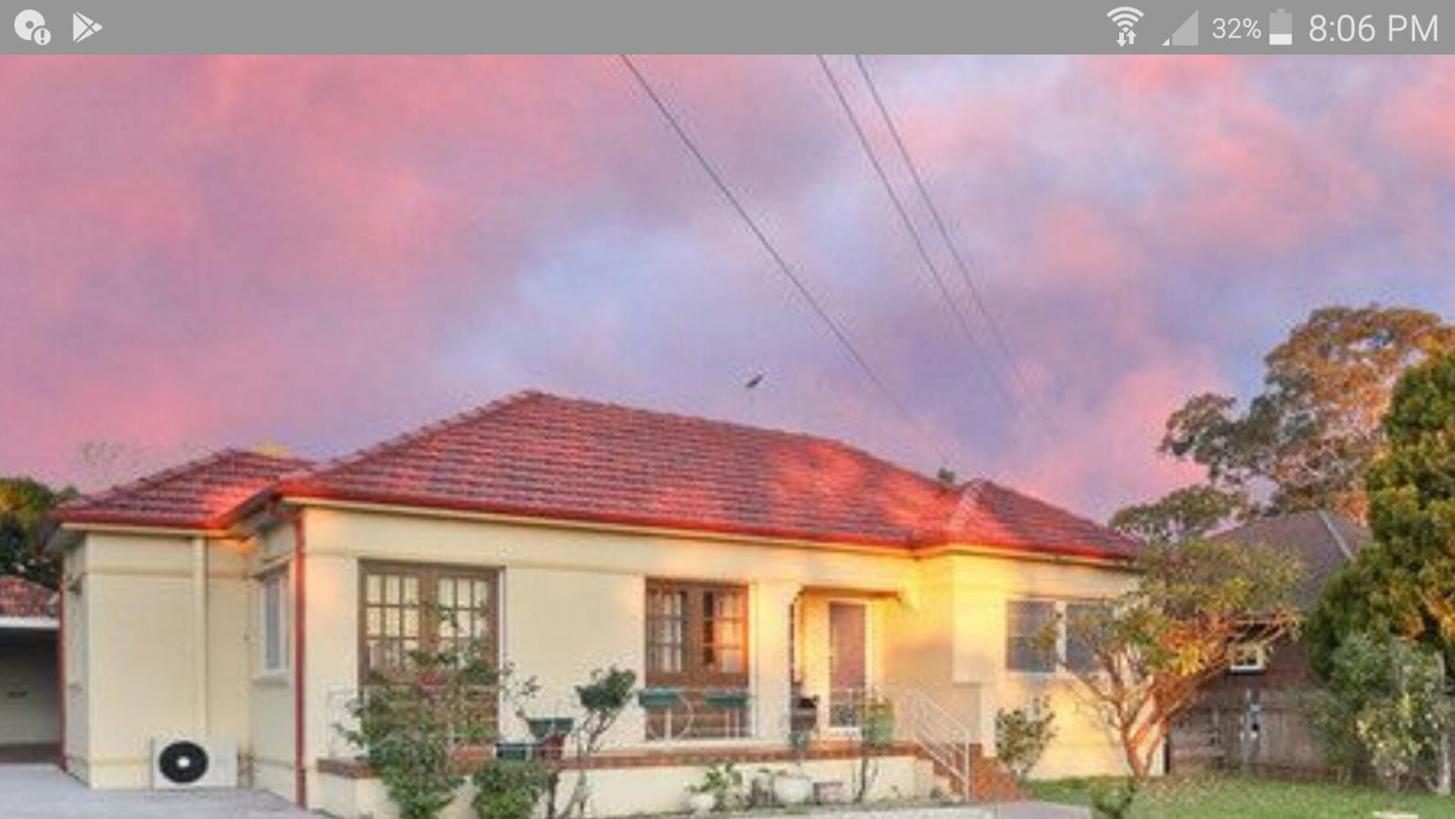 217 Windsor Road NORTHMEAD