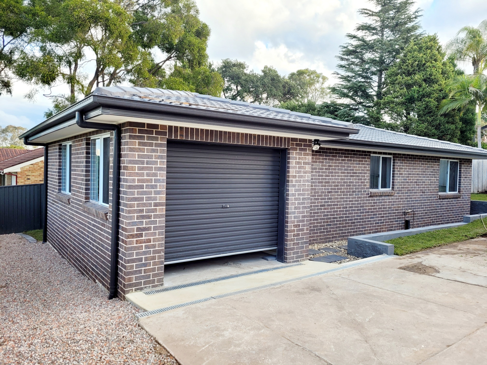 4A Anderson Road NORTHMEAD