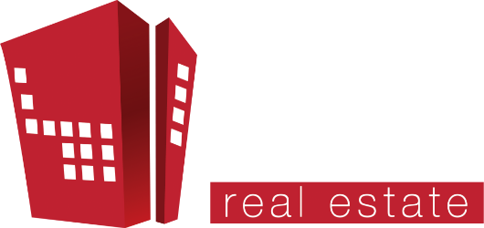 Leroy Magee Real Estate