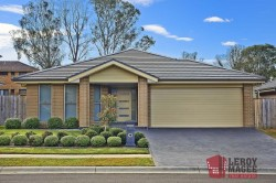 13 Central Park Drive, Claremont Meadows