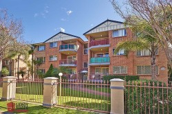 41/17-23 Addlestone Road, Merrylands