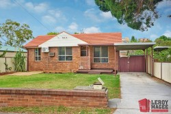 1A Booth Street, Westmead