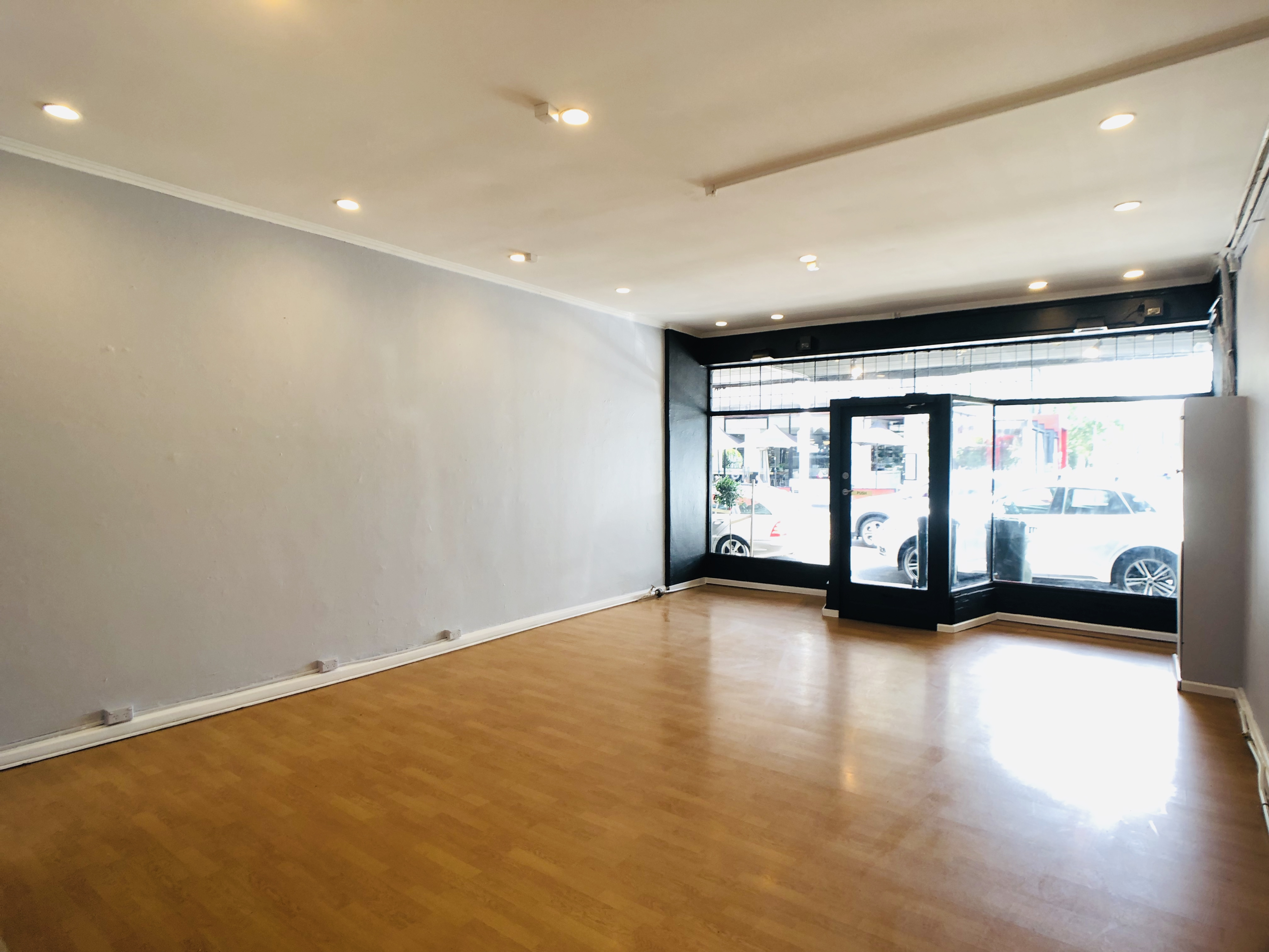 155 Commercial Road SOUTH YARRA