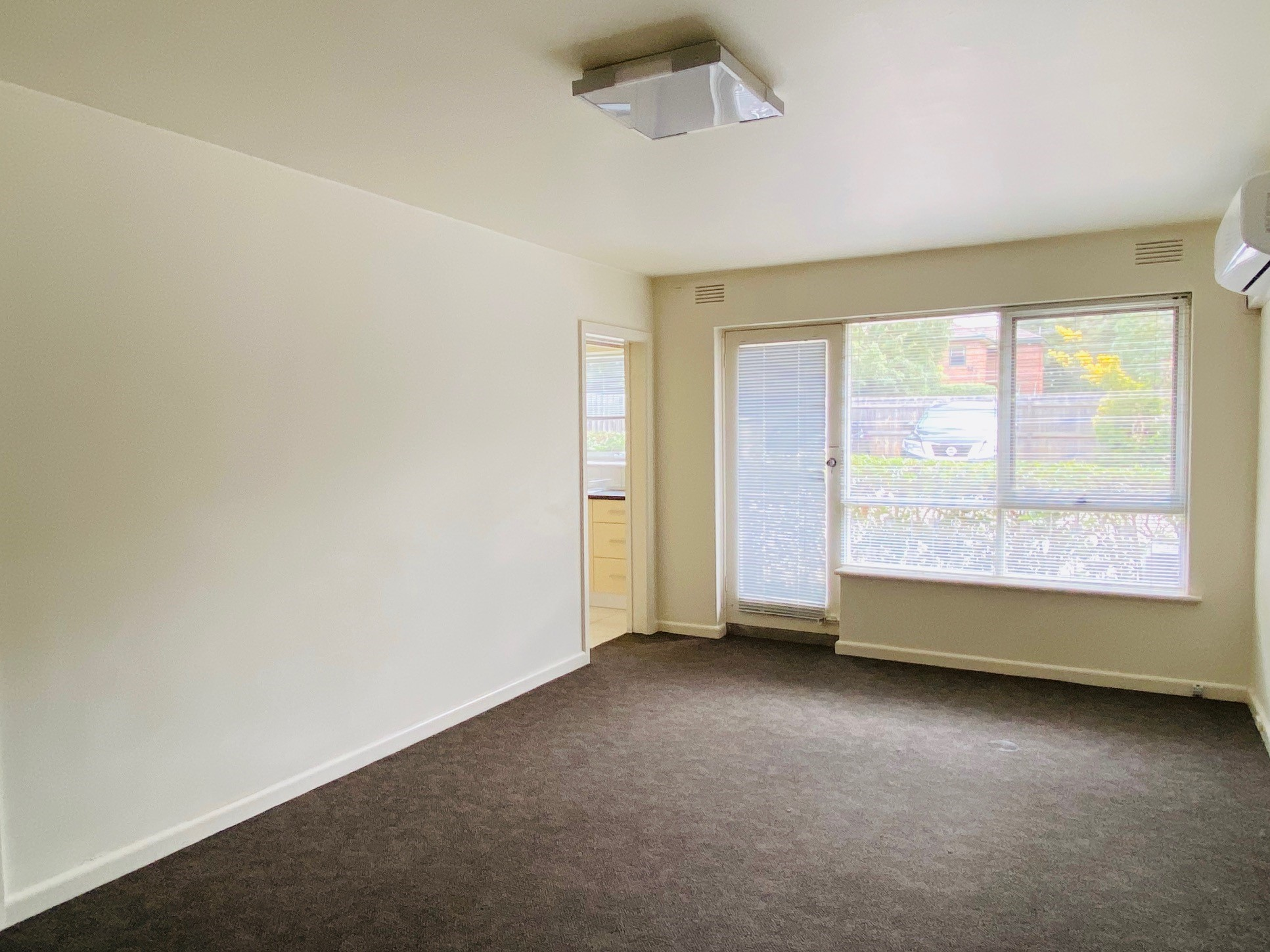 Unit 3/587 Glenferrie Road HAWTHORN