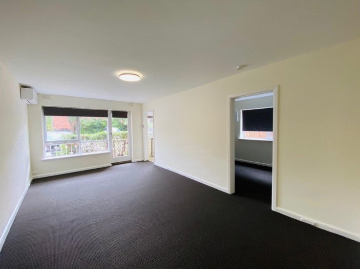 Unit 4/587 Glenferrie Road