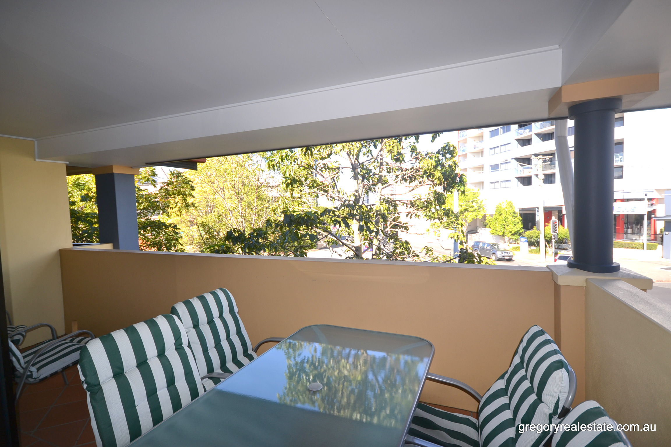 61/2-22 St Pauls Terrace SPRING HILL
