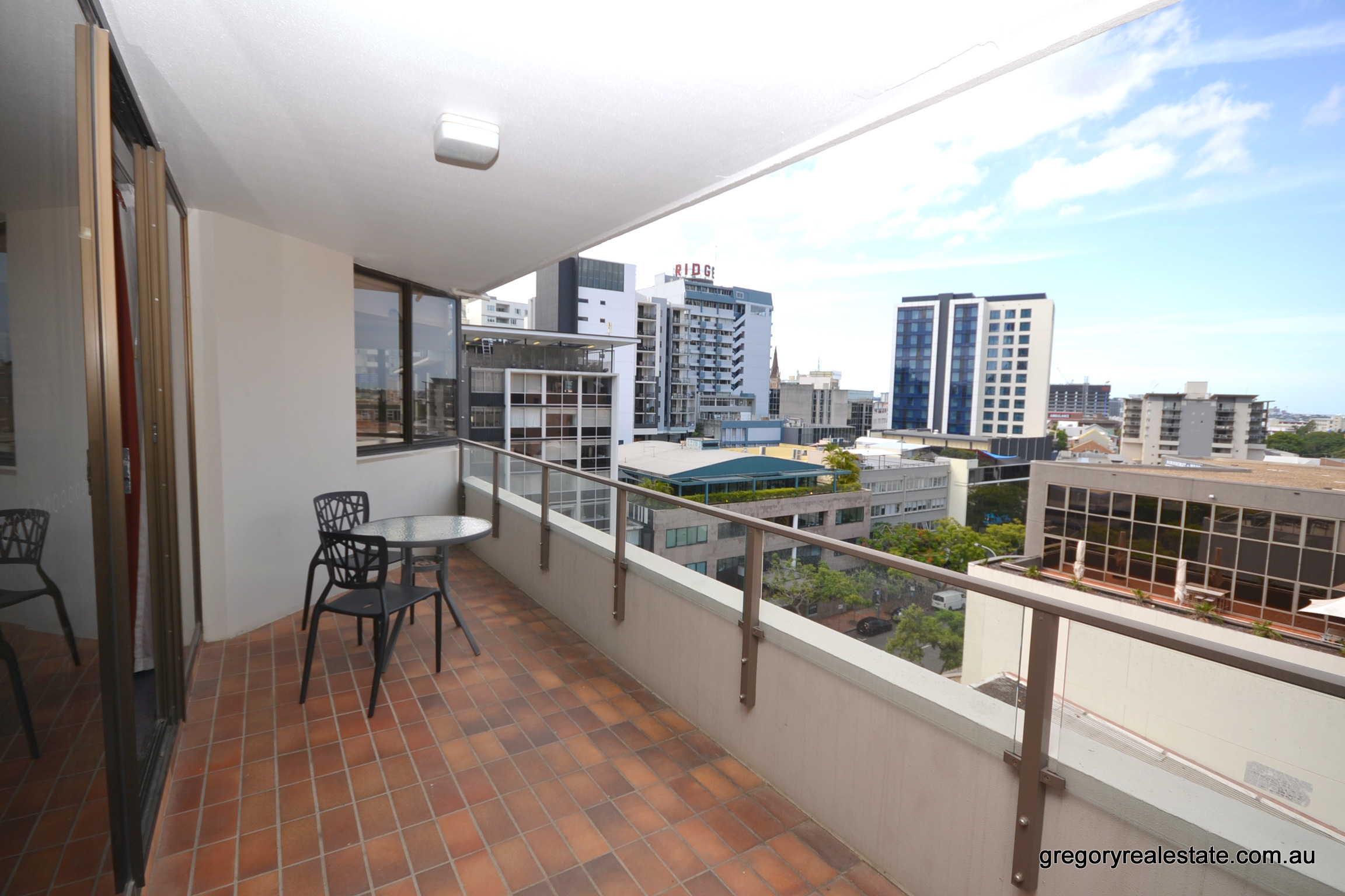703/35 Astor Terrace SPRING HILL