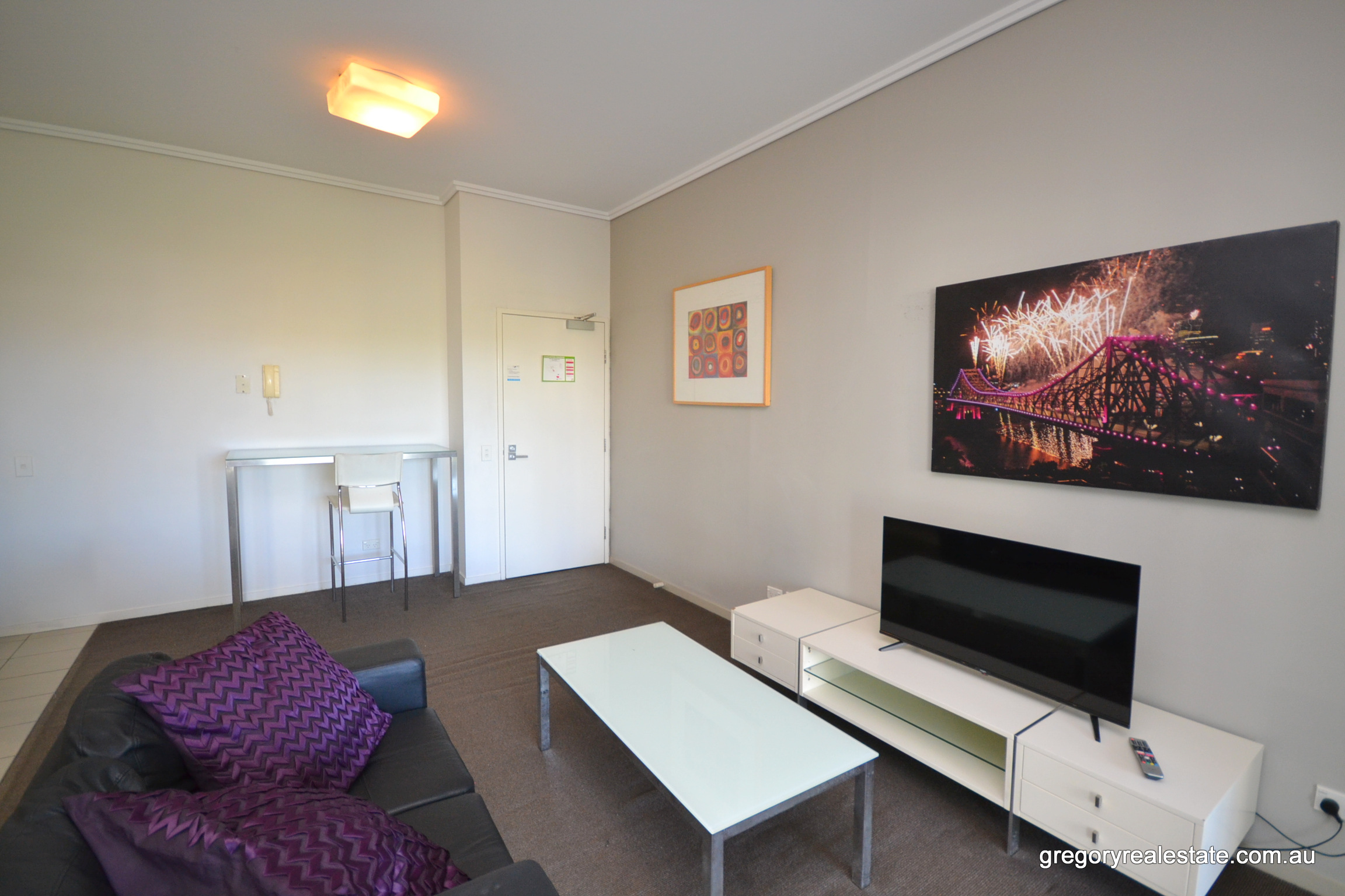 53/22 Barry Parade FORTITUDE VALLEY