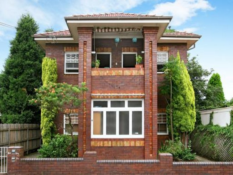 1/5A Fairfowl Street DULWICH HILL