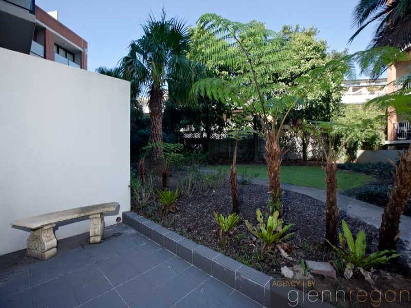 101/130 Carillon Avenue NEWTOWN
