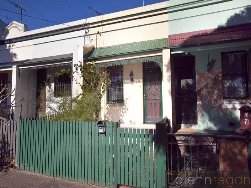 68 Goodsell Street ST PETERS