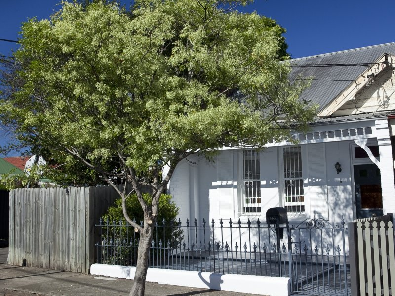 2 Alfred Street ST PETERS