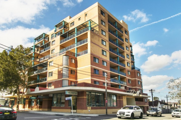 15/16-22 Burwood Road