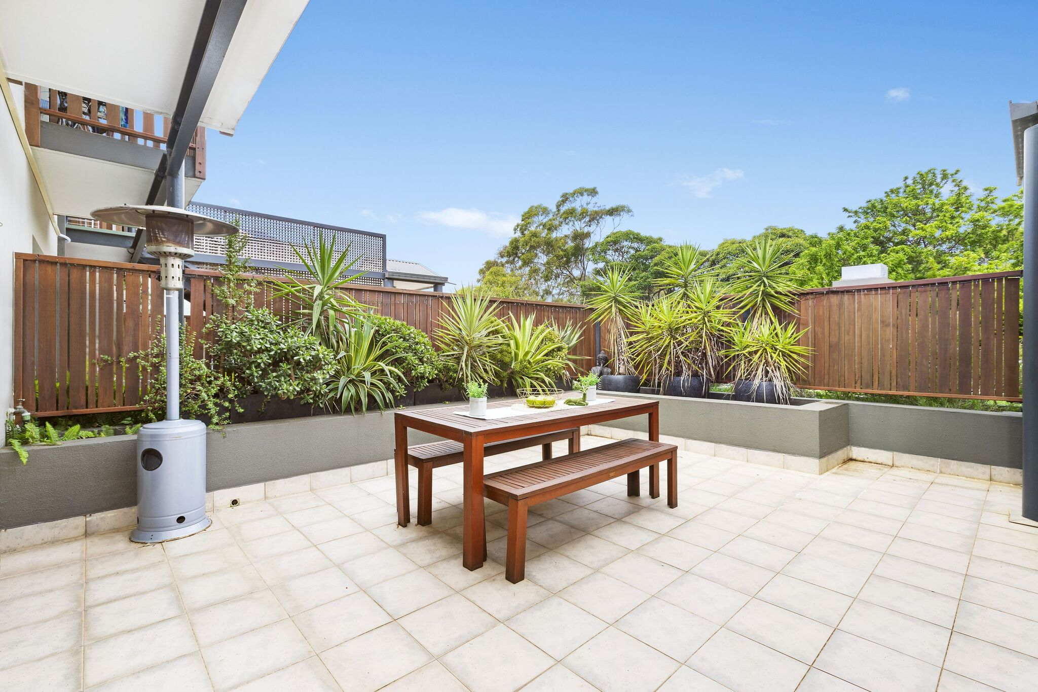 2/2-4 Simmons Street NEWTOWN