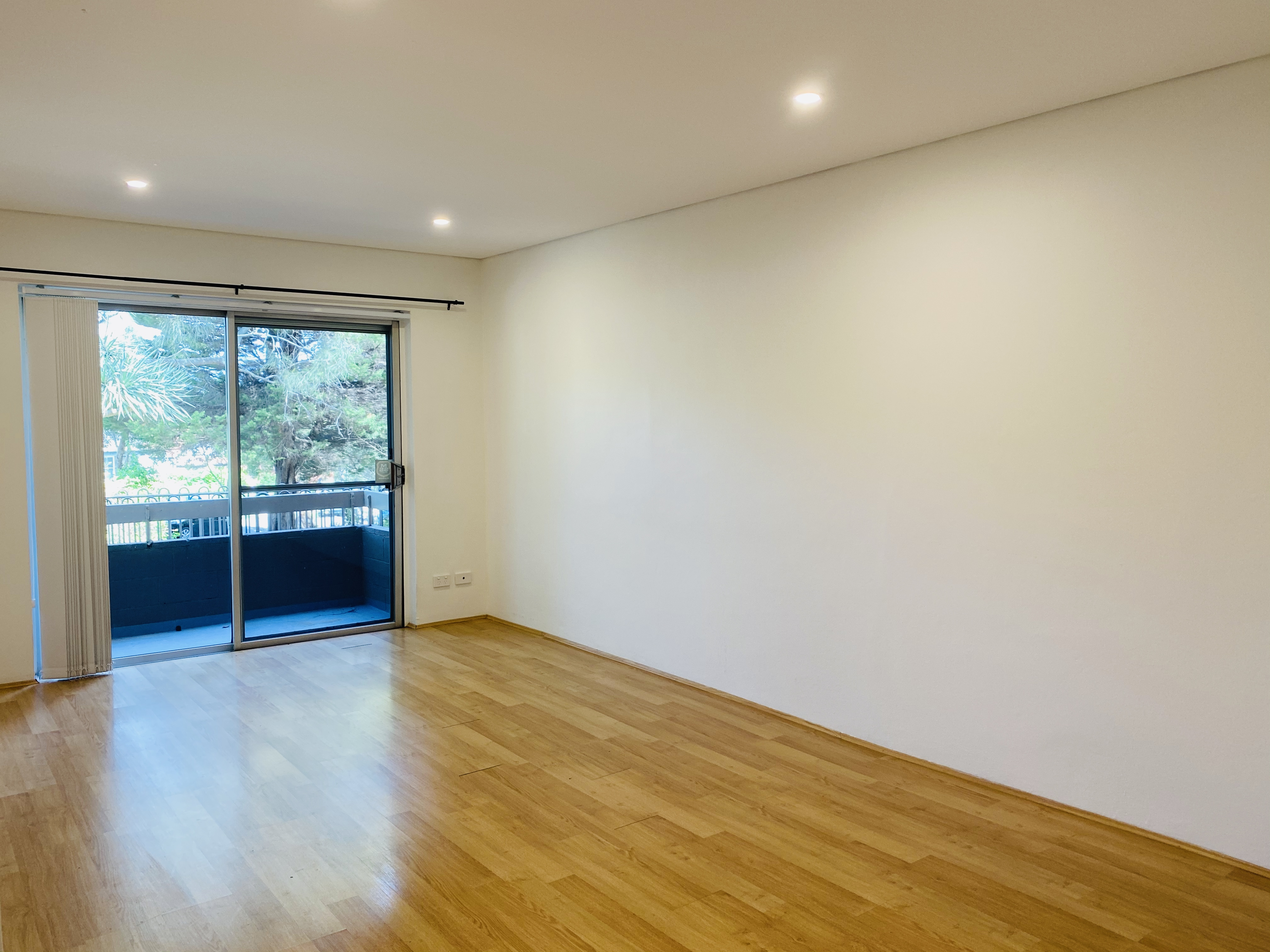 12/3-5 Riverside Crescent MARRICKVILLE