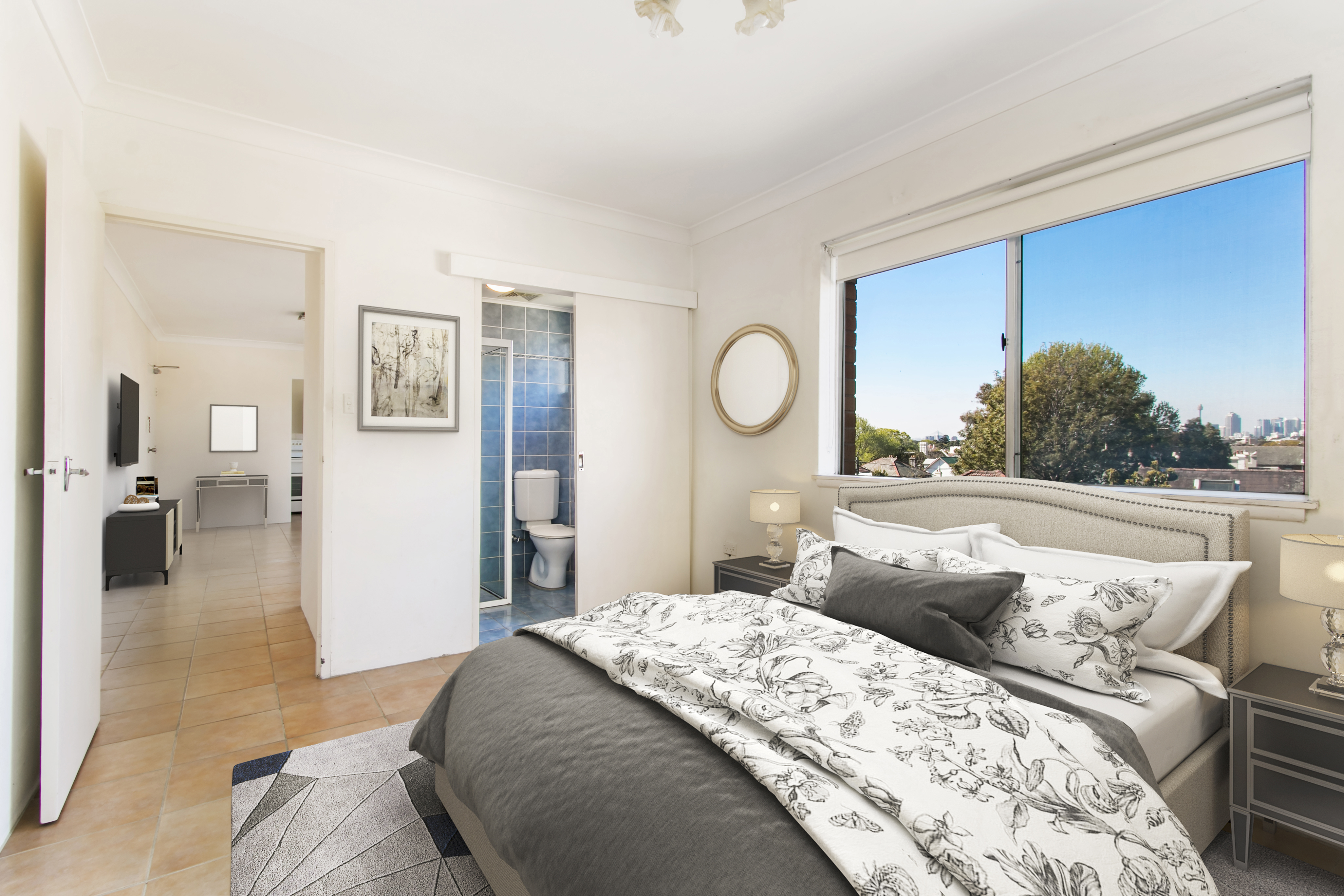 14/289 Stanmore Road PETERSHAM
