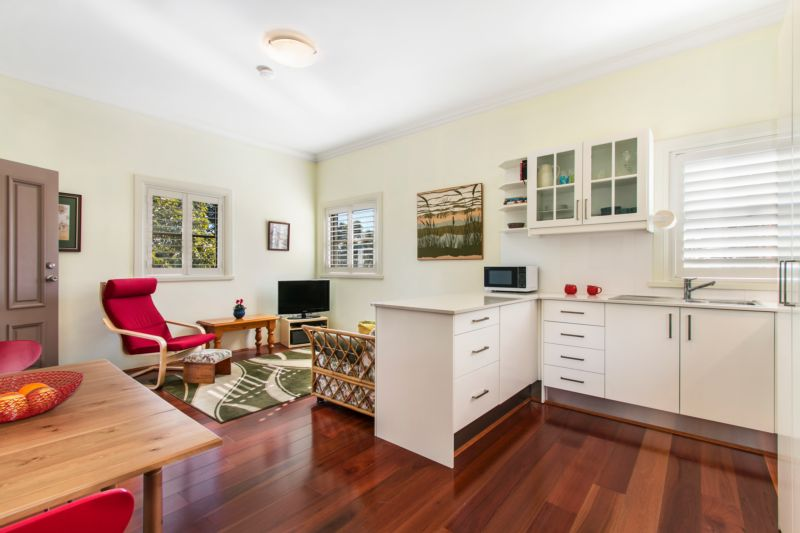 15/11 Woodcourt Street MARRICKVILLE