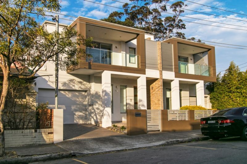 13A Alfred Street ST PETERS