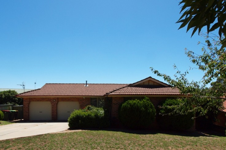 4 Darcy Place