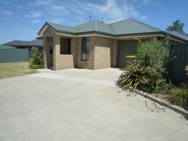 44b William Maker Drive Orange