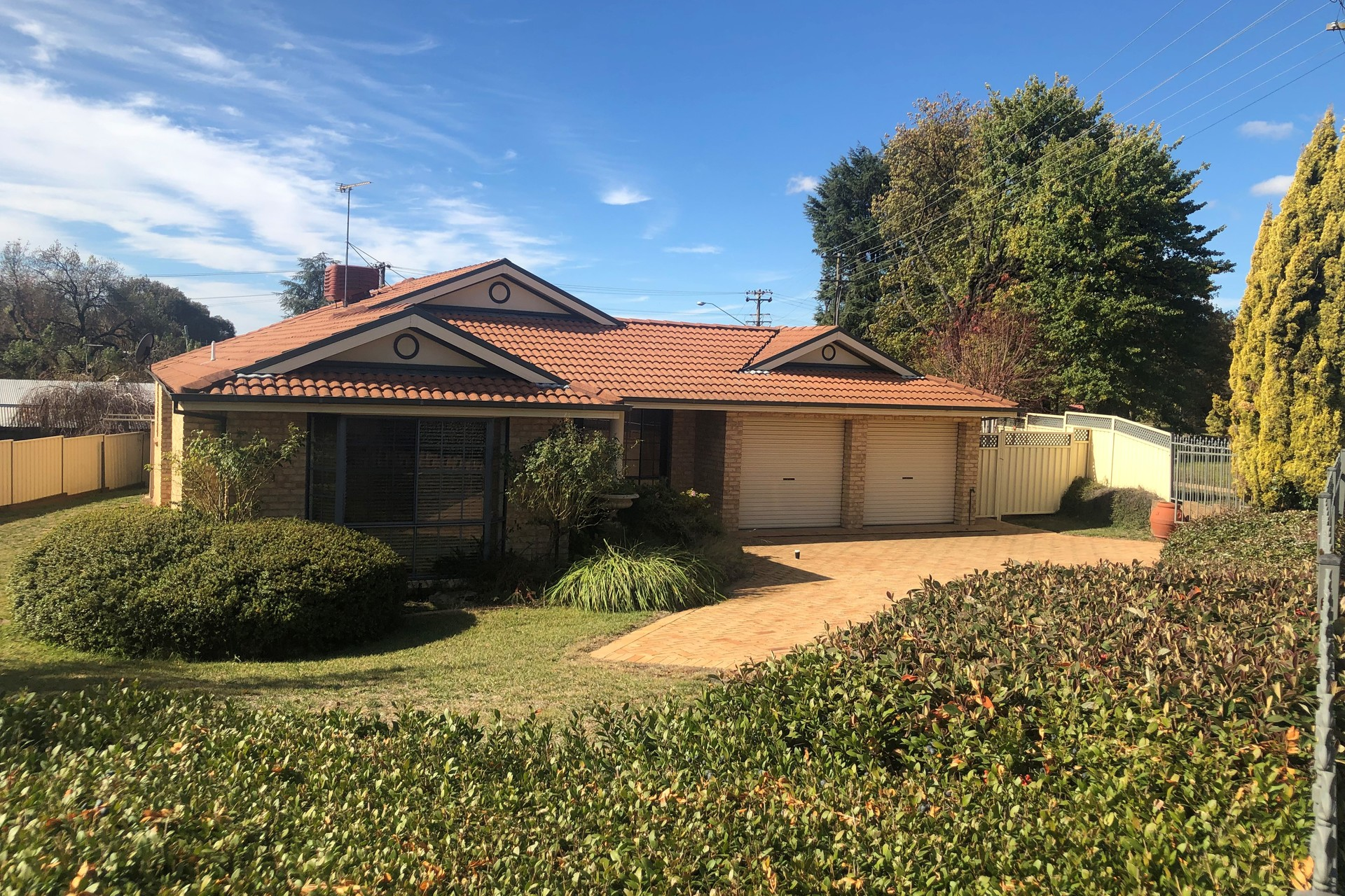 10 Molong Road Orange