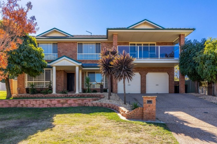 4 Melville Place