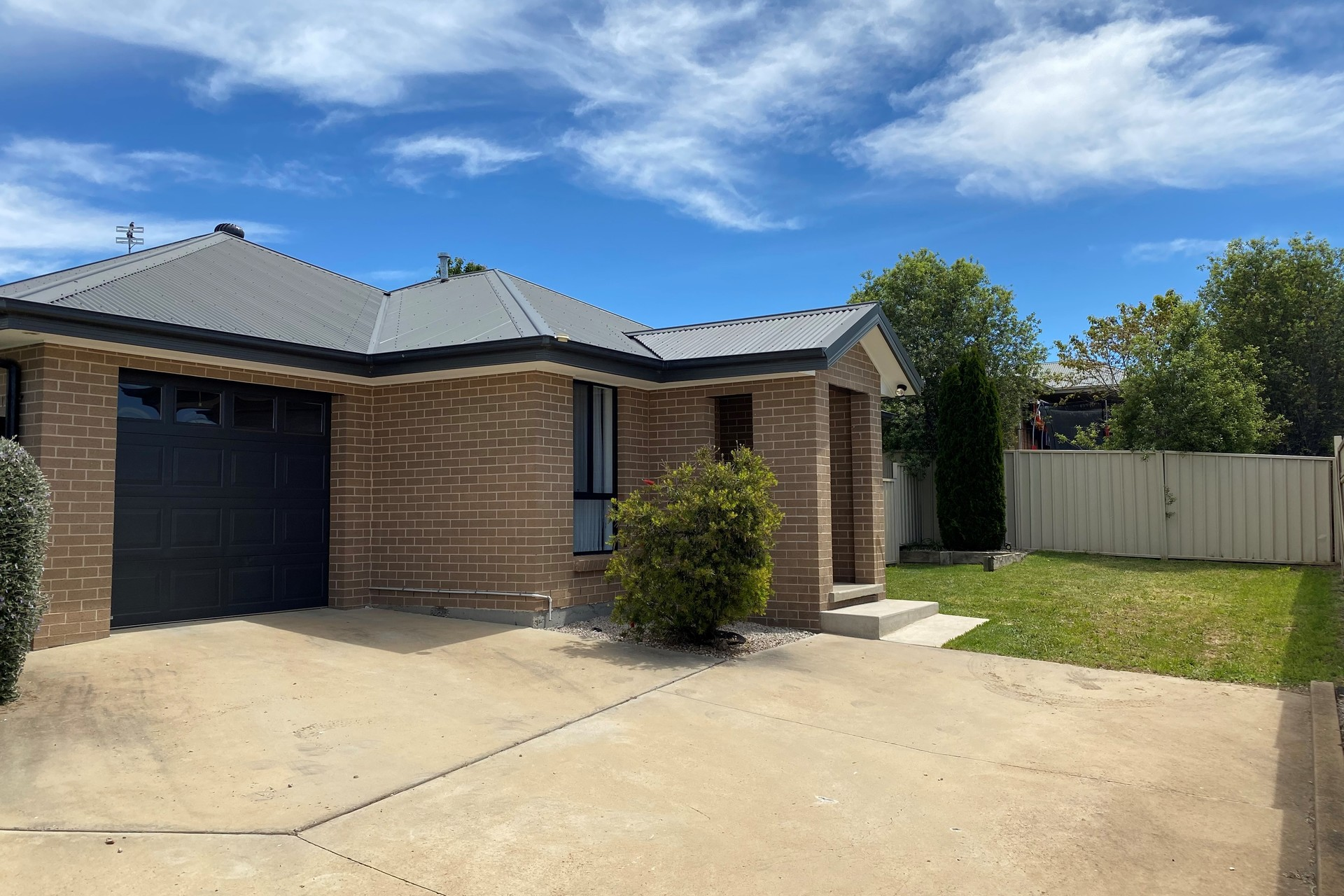 57B William Maker Drive Orange